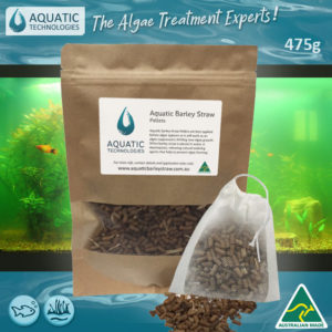 algae-eating-fish-barley-straw-pellets-475g-australia