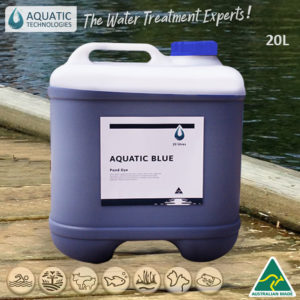block-out-pond-dye-aquatic-blue-20L-australia
