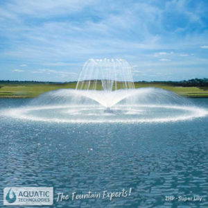 dam-outdoor-water-fountain-sale-australia