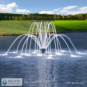 display-aerating-fountains-near-me-australia