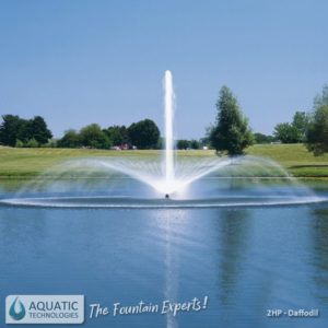 economic-water-fountain-aeration-australia