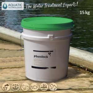 nutrient-loading-in-water-15kg-australia