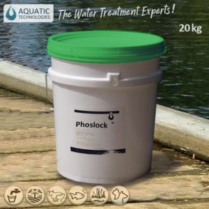 phosphate-levels-in-water-20kg-australia
