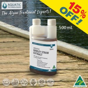 pond-algae-treatment-barley-straw-extract-500mL-australia-15%