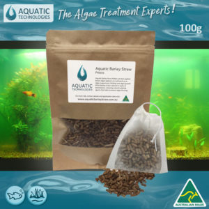 remove-algae-from-fish-tank-barley-straw-pellets-100g