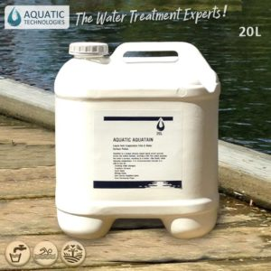 water-loss-aquatain-20L-australia