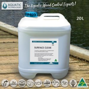 weed-killer-for-lakes-and-ponds-ffwc20L-australia
